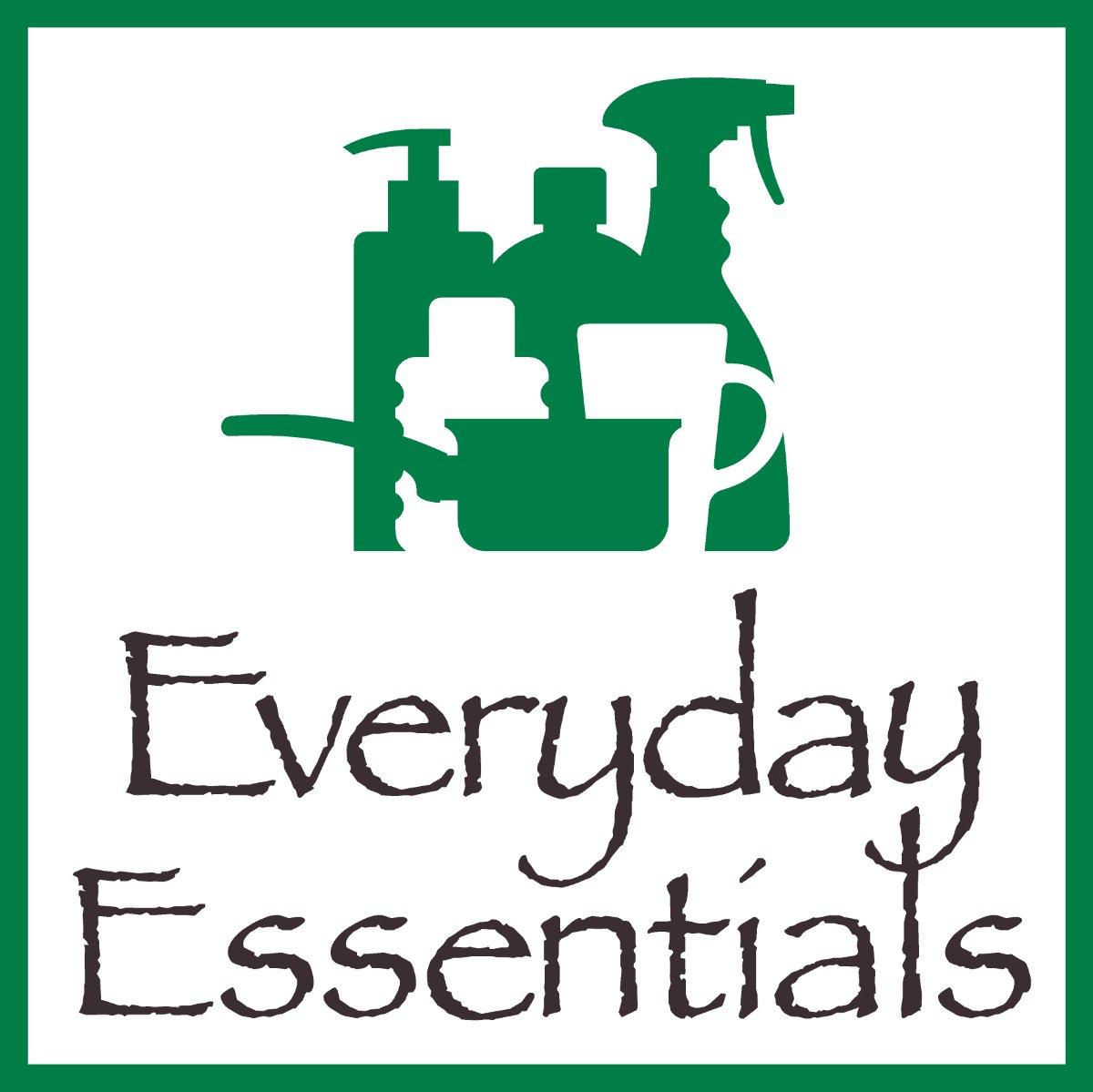 Everyday Essentials Ingleton